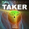 Daviddance Taker