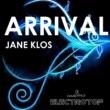 Jane Klos Arrival