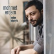 Mehmet Erdem Sensiz Ben Olamam