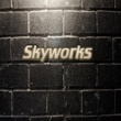 Skyshok Powerful