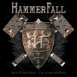HammerFall Last Man Standing [Extended] (Video)