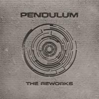 Pendulum Hold Your Colour (Noisia Remix)