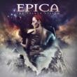 Epica Immortal Melancholy