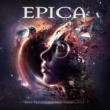 Epica Edge Of The Blade