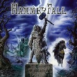 Hammerfall Hector's Hymn