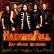 HammerFall Any Means Necessary