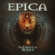 Epica The Essence Of Silence (live)