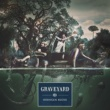 Graveyard Hisingen Blues