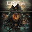 Epica Victims Of Contingency