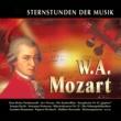 Pierre-André Taillard & Concerto Köln Clarinet Concerto in A Major, K. 622: II. Adagio