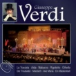"János Ferencsik & Hungarian State Opera Orchestra & Dénes Gulyás Rigoletto, Act III: ""La donna e mobile"""