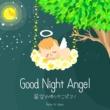 Relax α Wave Good Night Angel ~ 星空のゆりかごピアノ ~