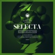 Coqui Selection Selecta