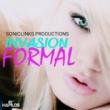 Invasion Formal