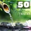 Chakra Alchemy Spa Music