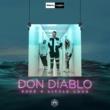 Don Diablo Save a Little Love