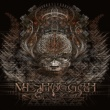 Meshuggah Break Those Bones Who Sinews Gave It Motion