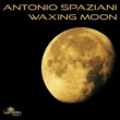 Antonio Spaziani Waxing Moon