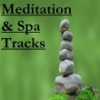 Relaxing Spa Music, Mindfulness Meditation Music Spa Maestro, Spa Relaxation