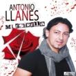 Antonio Llanes Mi Estrella