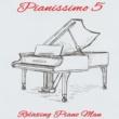 Relaxing Piano Man