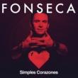 Fonseca Simples Corazones