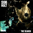 Son Volt Bleed the Line