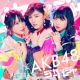 AKB48 Position