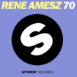 Rene Amesz 70