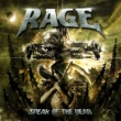 Rage No Fear (Video)
