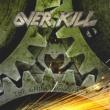 Overkill Goddamn Trouble
