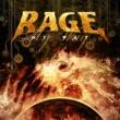 Rage My Way