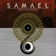 Samael Slavocracy (Video)