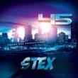 Stex On & Off (NBN Vocal Mix)