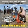 Massimo De Mattia Suono rosso (Live)