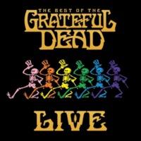 Grateful Dead Jack Straw (Live at the Olympia Theatre, Paris France 5/3/72)