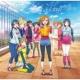 藤澤慶昌 『ラブライブ!』TVアニメ2期 オリジナルサウンドトラック「Notes of School idol days ~Glory~」