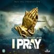 Wyclef Jean I Pray