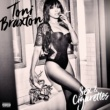 Toni Braxton Long As I Live