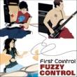 FUZZY CONTROL First Control