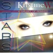 Kristine W Stars