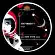Rone White&Joe Vanditti Smoke Bass.