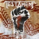 Testament Native Blood