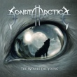Sonata Arctica The Wolves Die Young