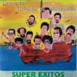 Orquesta Original De Manzanillo Super Exitos
