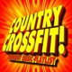 Crossfit Junkies Country Crossfit! Workout Music Playlist