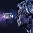 Matthias Reim