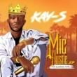Kay-S feat. Psoul Mulla