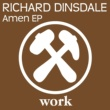 Richard Dinsdale Amen