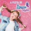 Lorena Queiroz Meu Nome É Lorena